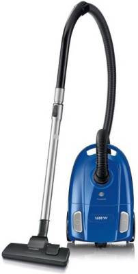 Philips-FC8444/01-Dry-Vacuum-Cleaner
