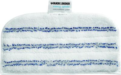 Black-&-Decker-FSM1600-Steam-Mop