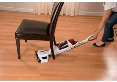 1132E-1500W-Steam-Vacuum-Cleaner