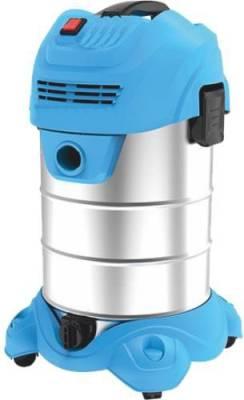 Inventa-Ecovac-30-Wet-&-Dry-Vacuum-Cleaner