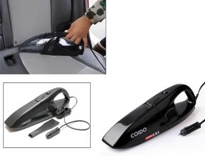 6026-Car-Vacuum-Cleaner