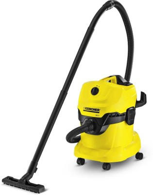 Karcher-MV4-1000W-Wet-and-Dry-Vacuum-Cleaner