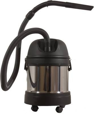 CleanStation-2-20L-Wet-and-Dry-Vacuum-Cleaner
