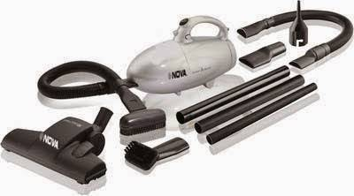 VC-761H-Plus-1000W-Vacuum-Cleaner