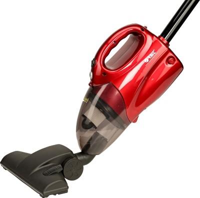 Orbit-Volcano-1000W-Handheld-Vacuum-Cleaner