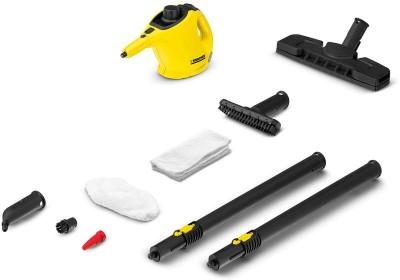 Karcher-SC-1-Steam-Cleaner-Floor-Kit