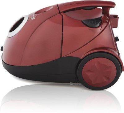 Eureka-Forbes-Quick-Clean-DX-Vacuum-Cleaner
