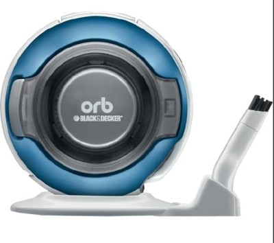 ORB-it-Vacuum-Cleaner