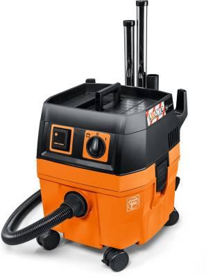 Dustex-25L-Wet-&-Dry-Vacuum-Cleaner