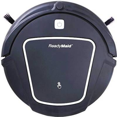 Exilient-ReadyMaid-RC-RMLX-01-Robotic-Vacuum-Cleaner-(With-Large-Dry/Wet-Mop)