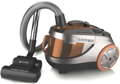Vitek VT-1838 -I 1800W Vacuum Cleaner