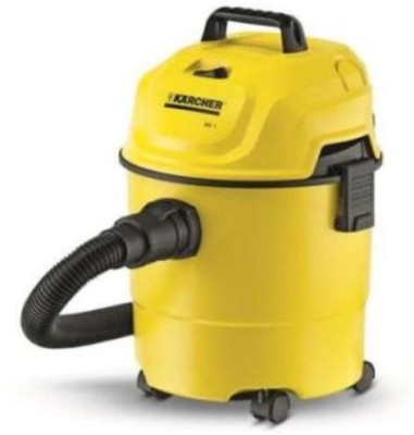 Karcher-MV1-Vacuum-Cleaner