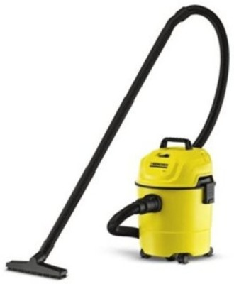 MV1-Vacuum-Cleaner