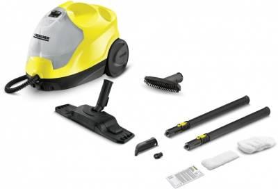 SC4-2000W-Steam-Vacuum-Cleaner