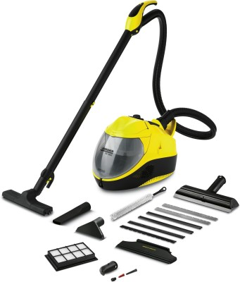 Karcher-SV-1802-Vacuum-Cleaner