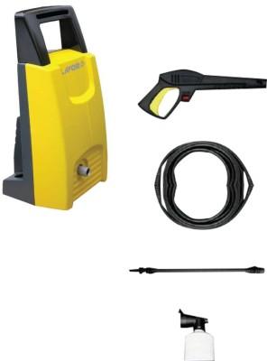 Lavor-Mistral-110-High-Pressure-Vacuum-Cleaner