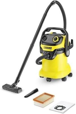 Karcher-MV5-Multi-purpose-Vacuum-Cleaner