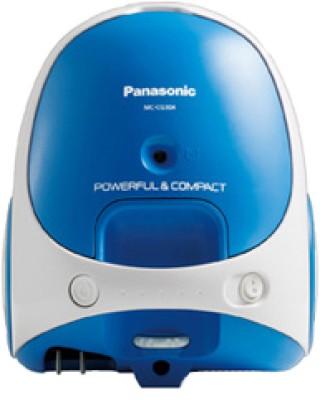 Panasonic-MC-CG304-Vacuum-Cleaner