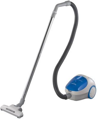 MC-CG304-Vacuum-Cleaner