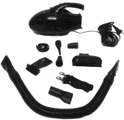 Euroline EL-1010 1000W Vacuum Cleaner