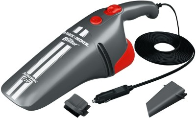 Black-&-Decker-AV1205-Vacuum-Cleaner