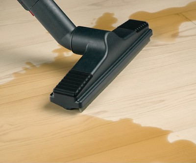Lavor-Multiper-4-Steam-Cleaner