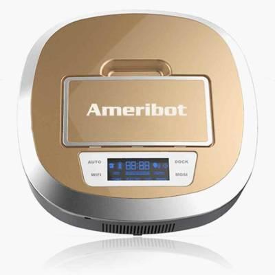 Ameribot-720-Robotic-Vacuum-Cleaner