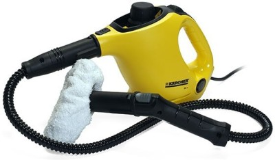 Karcher SC1 Steam Vacuum Cleaner
