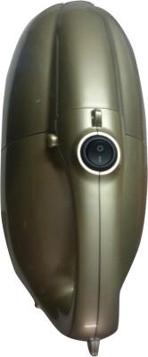 Maharaja-BVC-800-Handy-Vacuum-Cleaner