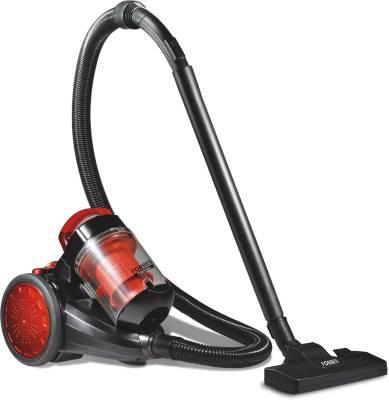 Eureka-Forbes-Tornado-Trendy-Vacuum-Cleaner