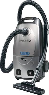 Trendy-Steel-Vacuum-Cleaner