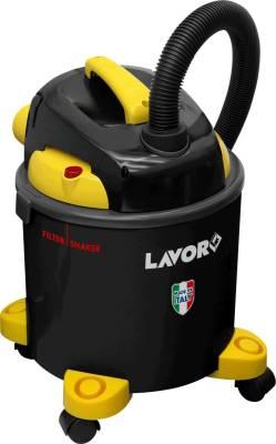VAC-18-Plus-Wet-&-Dry-Vacuum-Cleaner