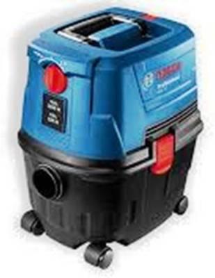 GAS-15-1100W-Vacuum-Cleaner