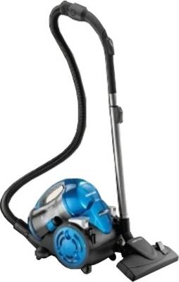 VM2825-2000W-Bagless-Cyclonic-Vaccuum-Cleaner