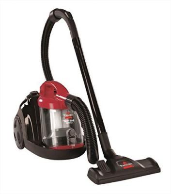 Bissell-1273K-1500W-Bagless-Vacuum-Cleaner