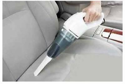6138-Car-Vacuum-Cleaner