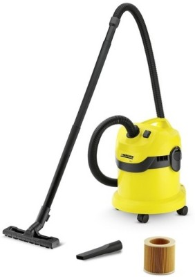 Karcher-WD-3.200-Vacuum-Cleaner