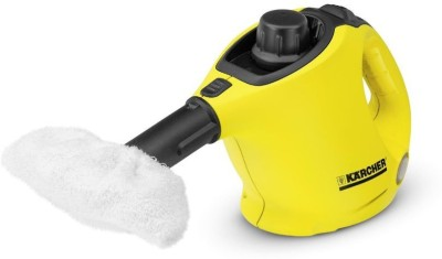 Karcher SC-1 Premium 1200Watt Vacuum Cleaner