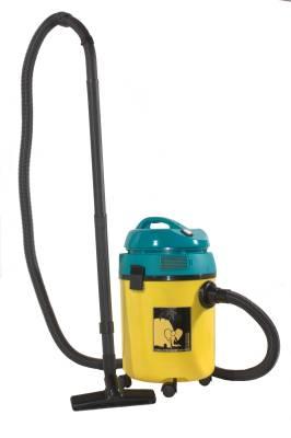 Rodak-CarSpecial-3-30L-Vacuum-Cleaner