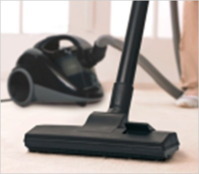 Black-&-Decker-VM1450-B5-Dry-Vacuum-Cleaner