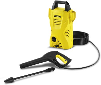 Karcher-K-2.110-High-Pressure-Washer