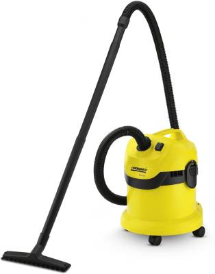 Karcher-WD-2.250-Vacuum-Cleaner