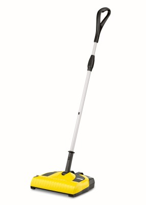 Karcher-K-55-Plus-Electric-Broom-Vacuum-Cleaner