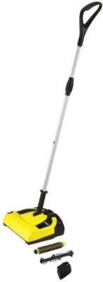 K-55-Plus-Electric-Broom-Vacuum-Cleaner