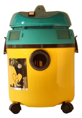 Rodak CarSpecial 3 20L Car Vacuum Cleaner