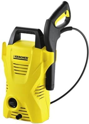 Karcher-K2-Basic-Pressure-Washer