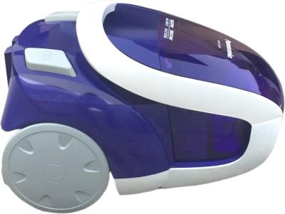 Panasonic-Cocolo+-MC-CL431-1600W-Vacuum-Cleaner