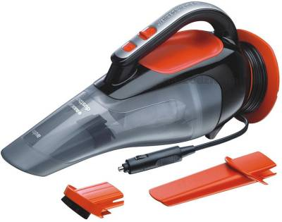 ADV1210-Car-Vacuum-Cleaner