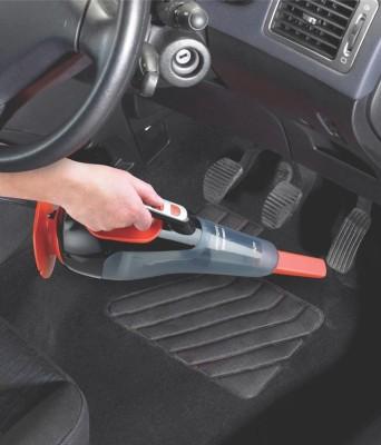 Black-&-Decker-ADV1210-Car-Vacuum-Cleaner