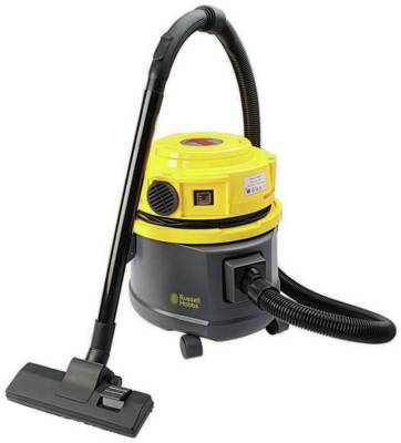 Russell Hobbs RVAC1400WD Dry & Wet Vacuum Cleaner Image